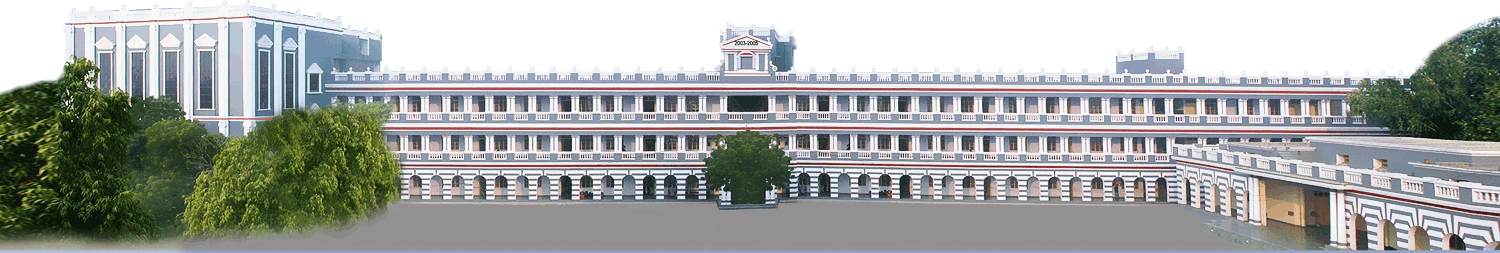 School Building Image